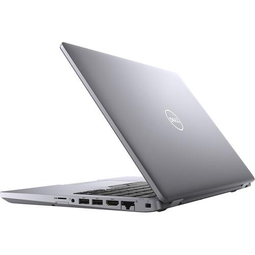 Dell Latitude 5410 Core i5 price