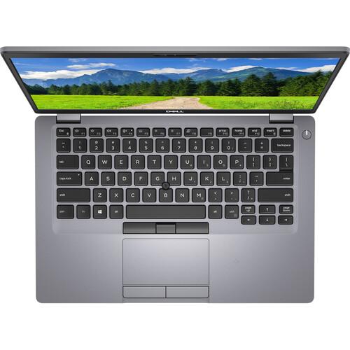 Dell Latitude 5410 Core i5