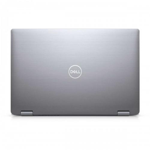 Dell Latitude 7310 Core i7 10th Gen Laptop price