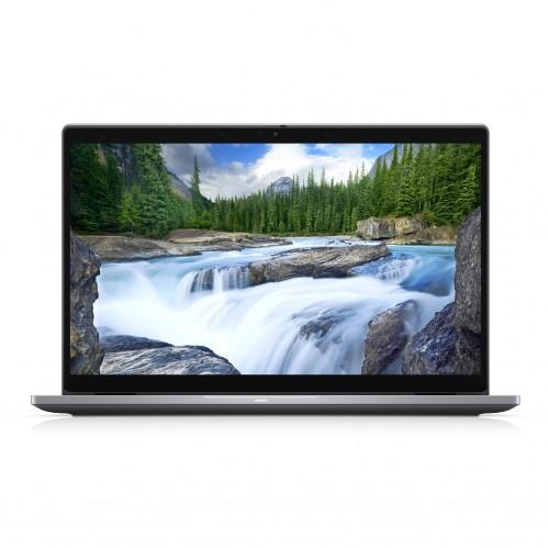 Dell Latitude 7310 Core i7 10th Gen