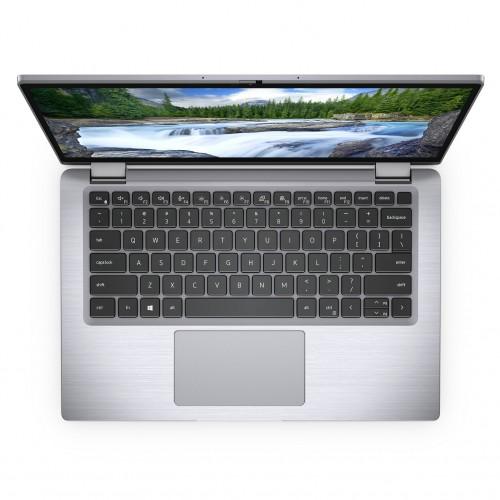 Dell Latitude 7310 Core i7 Laptop