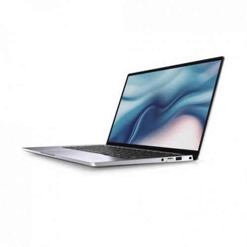 Dell Latitude 7410 Core i7 10th Gen Laptop