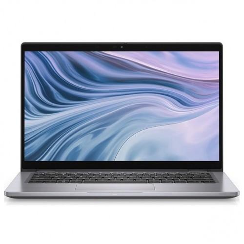 Dell Latitude 7410 Core i7 10th Gen