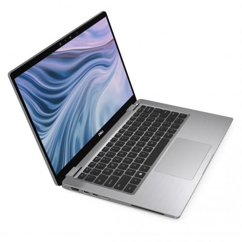 Dell Latitude 7410 Core i7