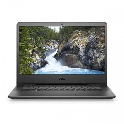 Dell Vostro 14 3400 Core i3 11th Gen HD Laptop
