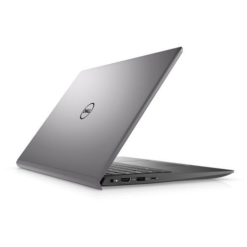 Dell Vostro 14 5402 Core i5 price in bd