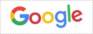 Google got fined 2021
