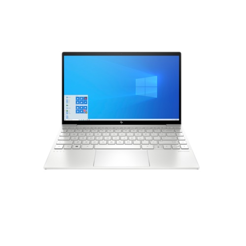 HP Envy 13-ba1023tx Core i7 Laptop