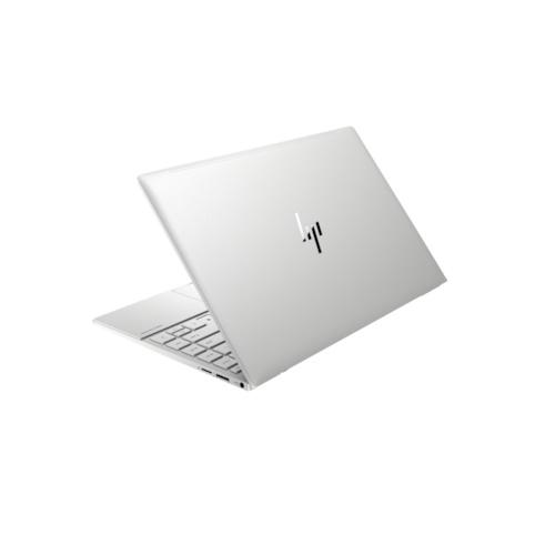 HP Envy 13-ba1023tx Core i7 Touch Laptop