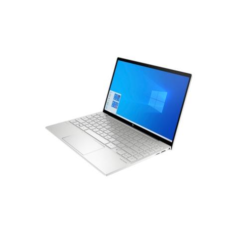 HP Envy 13-ba1023tx Core i7