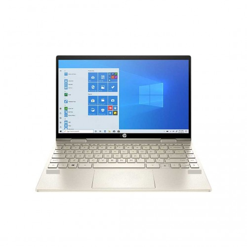 HP Pavilion 14-dv0068TU Core i5 11th Gen Laptop