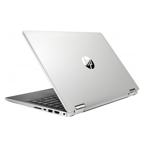 HP Pavilion x360 Convertible 14-dw1030TU Core i7 price