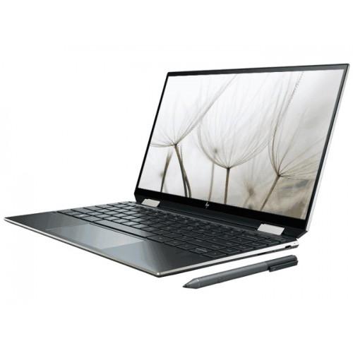 HP Spectre x360 Convertible 13-aw2100TU Core i7