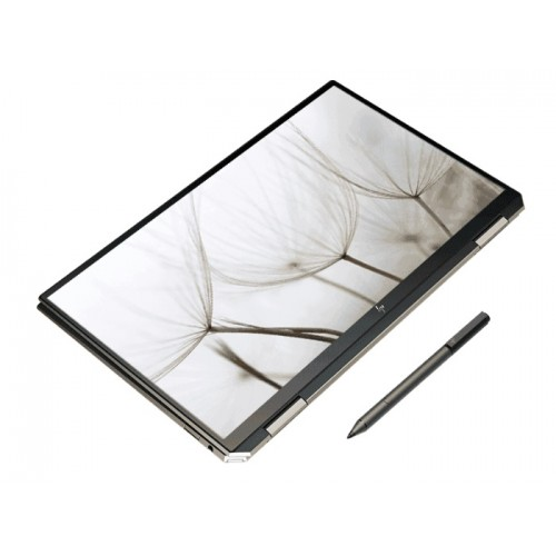 HP Spectre x360 Convertible 13-aw2100TU Laptop