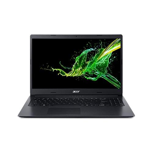 Acer Aspire 3 A315-57G Core i5 10th Gen