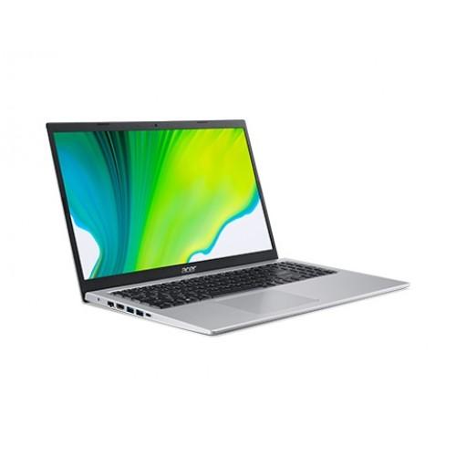 Acer Aspire 5 A515-56 Core i3 11th Gen