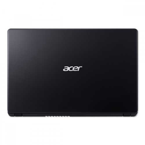Acer Extensa 15 EX215-52-58SQ Core i5